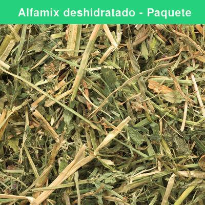 Alfamix