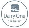 logo-certificación-dairy-one-2